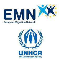 EMN UNHCR